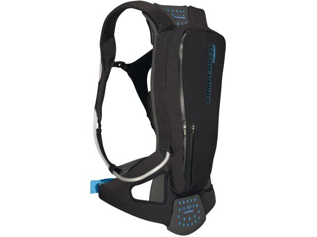 Komperdell Tourpack Protector-reppu
